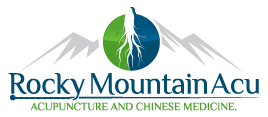 Acupuncture Clinic In Rocky Mountain, Chinese Medicine ClinicArvada Chinese Medicine And Orie ...